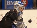 Maple Leafs - Torhüter